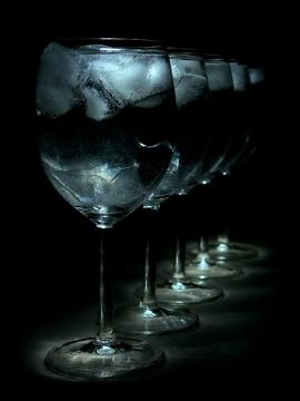 Iceglass (0019)