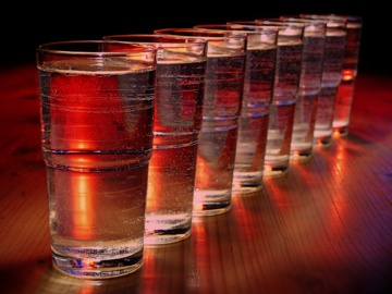 Redglass (0022)