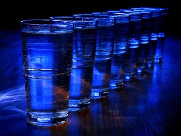 Blueglass (0023)