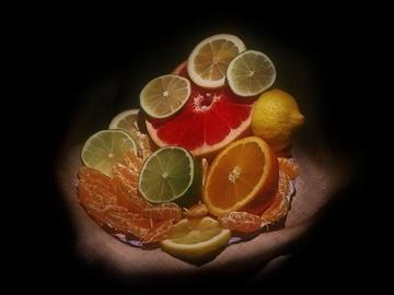 Citron (0024)