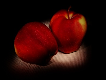 Apples (0029)