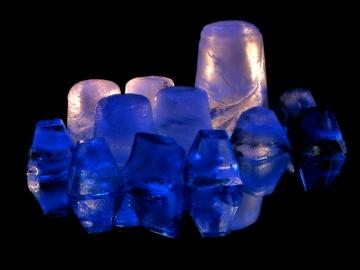 Blue Ice (0032)