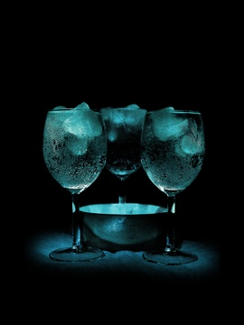 Iceglass (0035)