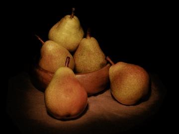 Pears (0036)