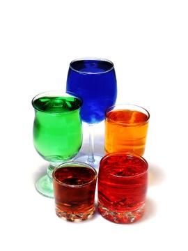 Multicolor (0040)