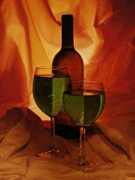 Fire Wine (0053)