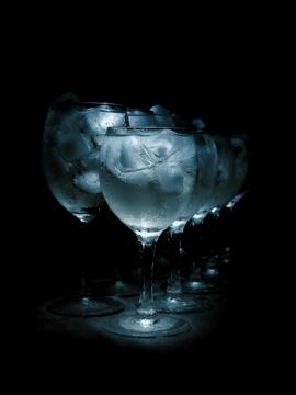 Iceglass (0054)