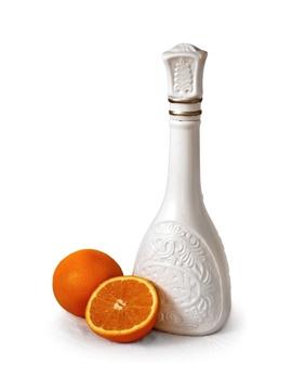 White Bottle (0144)