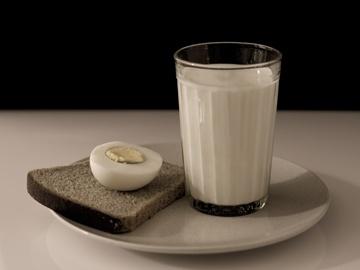 Milk (0148)