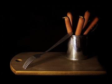 Sausages (0159)