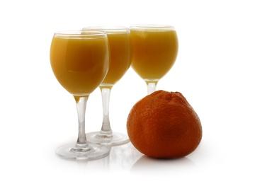 Juice (0163)