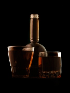 Glass (0165)