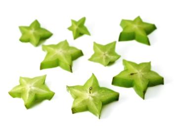 Stars (0180)