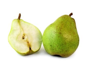 Pears (0185)