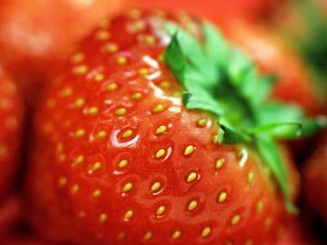 Strawberry (0194)