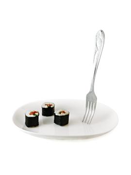 Sushi (0197)