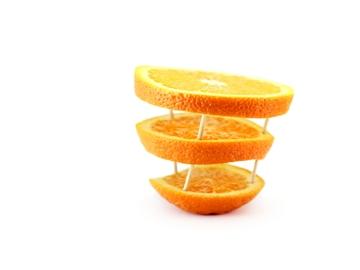 Orange (0199)