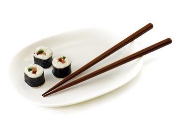 Sushi (0201)