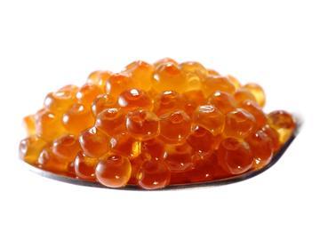 Caviar (0204)