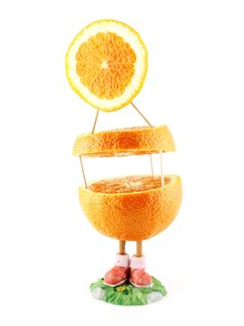 Orange (0229)