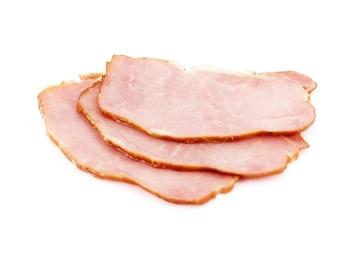 Ham (0244)