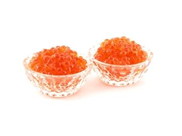 Caviar (0252)